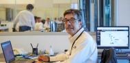 Aman Barfull se jubila; Jordi Barrabés, nuevo director deportivo del RACC - SoyMotor.com