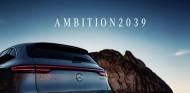 Mercedes-Benz apuesta por el verde con su programa Ambition 2039 - SoyMotor.com