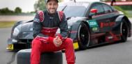 Andrea Dovizioso debutará en el DTM en Misano con Audi - SoyMotor.com