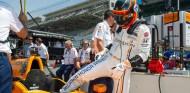Andretti, en busca de la última pieza para correr Indianápolis con Alonso - SoyMotor.com