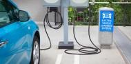 España avanza más lento que el resto de Europa en electromovilidad, constata ANFAC