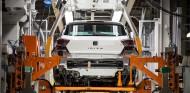 Las fábricas españolas firman el mejor mes desde octubre de 2017 - SoyMotor.com