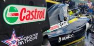 """La FIA: """"La búsqueda de más seguridad nunca termina"""" - SoyMotor.com"""