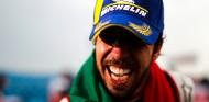 Declaraciones de equipos y pilotos de Fórmula E tras el tercer y cuarto ePrix de Berlín - SoyMotor.com