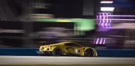 Antonio García homenajea a Adrián Campos con victoria en Daytona - SoyMotor.com