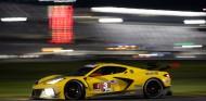 Antonio García y Albert Costa, los dos españoles de Daytona 2021 - SoyMotor.com
