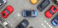 Encuentra tu coche en el parking gracias a Google Maps - SoyMotor.com