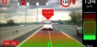 DriveSafe en acción - SoyMotor