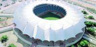 Estadio Internacional Rey Fahd - SoyMotor.com