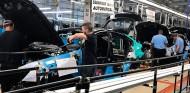 China, una amenaza para la industria automóvil americana... y europea - SoyMotor.com