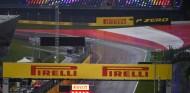 Pirelli predice una carrera a una parada en Spielberg - SoyMotor.com