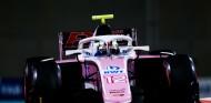 El coche de Arden en Fórmula 2 - SoyMotor.com