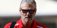 """Arrivabene, nada rencoroso con Ferrari: """"Si hablo es para apoyar al equipo"""" – SoyMotor.com"""