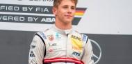 Arthur Leclerc, hermano de Charles, se une a la Ferrari Driver Academy - SoyMotor.com