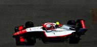 Leclerc domina de principio a fin en Francia para ganar por primera vez en F3 - SoyMotor.com