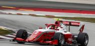 Arthur Leclerc vuela en Hungría y se lleva su primera Pole en F3 - SoyMotor.com