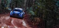 M-Sport alineará tres Ford oficiales en Montecarlo - SoyMotor.com