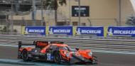 Von Habsburg, Binder y Ye, campeones de las Asian Le Mans Series - SoyMotor.com