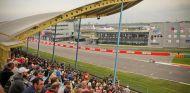 Circuito de Assen - LaF1