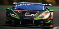 Assetto Corsa Competizione: el 23 de junio, en PS4 y Xbox One - SoyMotor.com