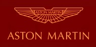 Stroll salva a Aston Martin; Racing Point cambia de nombre - SoyMotor.com