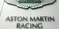 """Aston Martin confirma conversaciones con """"potenciales inversores"""" - SoyMotor.com"""