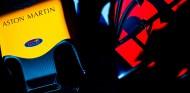 OFICIAL: Aston Martin abandonará a Red Bull a finales de 2020 - SoyMotor.com