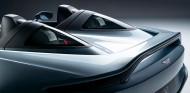Aston Martin V12 Speedster - SoyMotor.com