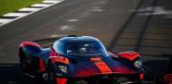 OFICIAL: Aston Martin pausa su programa hypercar del WEC - SoyMotor.com