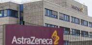 AstraZeneca apoyará a Austin Dillon en Nascar - SoyMotor.com