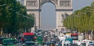Francia aumenta el gravamen a la compra de los automóviles con más emisiones - SoyMotor.com