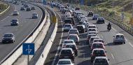 Dos de cada tres vehículos en España tienen más de diez años - SoyMotor.com