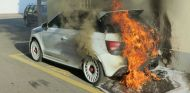 Barbacoa para una especie en peligro de extinción: Audi A1 Quattro - SoyMotor.com