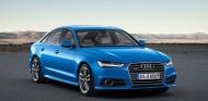 Los cambios en el nuevo Audi A6 son sutiles, pero muy acertados - SoyMotor