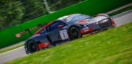 WRT Audi en las 3 horas de Monza - SoyMotor.com