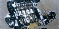 Cinco cilindros Audi - SoyMotor.com