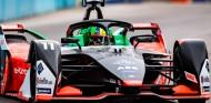 """Todt: """"La Fórmula E necesitaría décadas para igualar el rendimiento de la F1"""" - SoyMotor.com"""