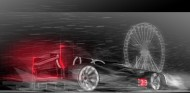 Audi fecha su regreso a la resistencia - SoyMotor.com