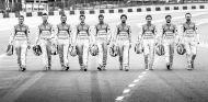 """Audi no se sorprende con el triplete Porsche: """"Somos más rápidos en carrera"""""""