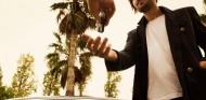 El servicio permite reservar online el Audi deseado y pasar a recogerlo al concesionario - SoyMotor.com