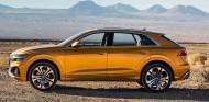 Audi Q9: su futuro depende del mercado - SoyMotor.com