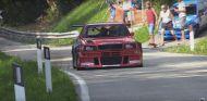 Audi S2-R Quattro - SoyMotor.com