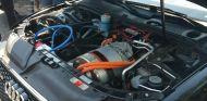 Audi S5: deja de lado su V8 para acoger el motor de un Tesla - SoyMotor.com