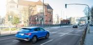 Audi Traffic Light - SoyMotor.com