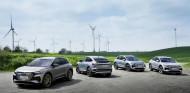 El último coche de gasolina de Audi ya tiene fecha - SoyMotor.com