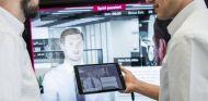 Audi Virtual Training - SoyMotor.com