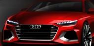 Audi reducirá 1,2 millones de toneladas de CO2 por coche fabricado - SoyMotor.com
