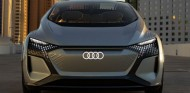 Audi: así recuperará terreno respecto a Mercedes-Benz y BMW - SoyMotor.com