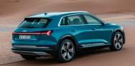 Audi y Volkswagen: tres meses más de garantía para sus coches - SoyMotor.com