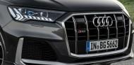 Audi: larga vida a los motores de combustión, Diesel incluido - SoyMotor.com
